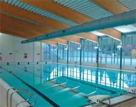 Knox-Johnston-Sports-Centre