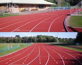 Sportspace-Athletics-Track
