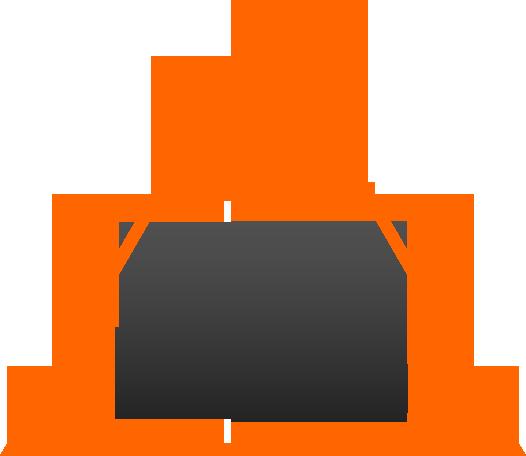 tri-king-logo
