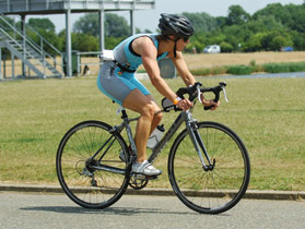 triathlon-training-cycling